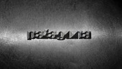 Thumbnail palaguna - typhon (Dark Deep Tech House)