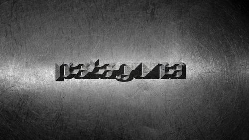 Pay for palaguna - 4e5 (Hip Hop Beat)