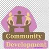 Thumbnail COMMUNITY DEVELOPMENT