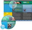 Thumbnail New Mp3 Portal