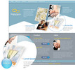 Thumbnail New Wedding Agency Template
