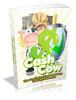 Thumbnail Cash Cow Craze