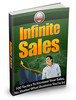 Thumbnail Infinite Sales - 100 Tactics To Increase Your Sales