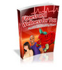 Thumbnail Fitness and Wellness for You - Health Life Healthy Heart