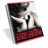 Thumbnail Curing Irritable Bowel Syndrome