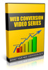 Thumbnail Web Conversion PLR Video Series - Master Resale Rights