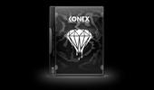 Thumbnail Konex Official YZO Drum Kit