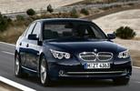 Thumbnail BMW 5-Series Shop Service Repair Manual DOWNLOAD