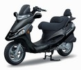 Thumbnail Kymco Dink Classic 200 Shop Service Repair Manual DOWNLOAD