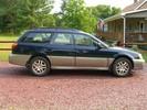 Thumbnail 2002 Subaru Legacy Outback Shop Service Repair Manual DOWNLOAD