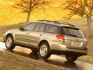 Thumbnail 2008 Subaru Legacy Outback Shop Service Repair Manual  DOWNLOAD