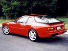 Thumbnail 1985 Porsche 944 Workshop Service Repair Manual DOWNLOAD