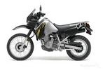 Thumbnail Kawasaki KLR 600 Workshop Service Repair Manual DOWNLOAD
