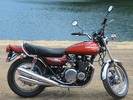 Thumbnail 1972 Kawasaki Z1 Workshop Service Repair Manual DOWNLOAD