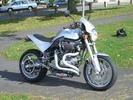 Thumbnail 1997 Buell S1 Lightning Workshop Service Repair Manual DOWNLOAD