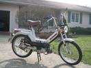 Thumbnail 1979 Moped Workshop Service Repair Manual DOWNLOAD