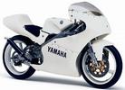 Thumbnail 1995 Yamaha TZ125G1 Workshop Service Repair Manual  DOWNLOAD