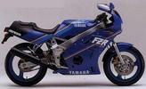 Thumbnail Yamaha FZR400 Workshop Service Repair Manual  DOWNLOAD