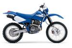 Thumbnail Yamaha TTR 250L Workshop Service Repair Manual DOWNLOAD