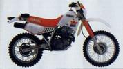 Thumbnail Yamaha TT350S Workshop Service Repair Manual  DOWNLOAD