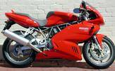 Thumbnail 2001 Ducati 900SS Workshop Service Repair Manual DOWNLOAD