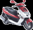 Thumbnail Kymco BW 250 Workshop Service Repair Manual DOWNLOAD