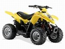 Thumbnail Kymco KXR50 Workshop Service Repair Manual DOWNLOAD