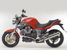 Thumbnail 2007 Moto Guzzi Breva V1100ABS Workshop Service Repair Manual DOWNLOAD
