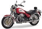 Thumbnail 1997-2003 Moto Guzzi California Workshop Service Repair Manual DOWNLOAD