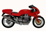 Thumbnail Moto Guzzi Daytona 1000 Workshop Service Repair Manual DOWNLOAD