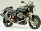 Thumbnail Moto Guzzi V11 Sport Workshop Service Repair Manual DOWNLOAD