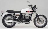 Thumbnail Moto Guzzi V7 700 750 Workshop Service Repair Manual DOWNLOAD