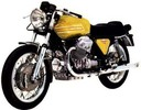 Thumbnail Moto Guzzi V7 Sport 750S 850T Workshop Service Repair Manual DOWNLOAD