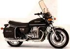 Thumbnail Moto Guzzi V1000 G5 V1000 SP Workshop Service Repair Manual DOWNLOAD