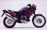 Thumbnail Yamaha XTZ750 Workshop Service Repair Manual DOWNLOAD