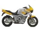 Thumbnail 1996-1999 Yamaha TDM850 Workshop Service Repair Manual DOWNLOAD