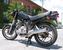 Thumbnail Yamaha XS400 Seca Workshop Service Repair Manual DOWNLOAD
