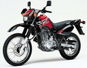 Thumbnail Yamaha XT600E Factory Workshop Service Repair Manual DOWNLOAD