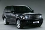 Thumbnail Land Rover Range Rover Workshop Service Repair Manual DOWNLOAD
