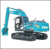 Thumbnail HYDRAULIC EXCAVATOR (SK200-8,SK210lc-8)Workshop Service Repair Manual DOWNLOAD
