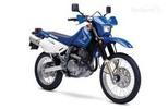 Thumbnail 1996-2002 Suzuki DR650SE Workshop Service Repair Manual DOWNLOAD