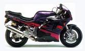 Thumbnail Suzuki GSX R750 GSX R1100 Workshop Service Repair Manual DOWNLOAD