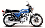 Suzuki GT 75 Engine Workshop Service Repair Manual DOWNLOAD