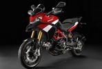 Thumbnail Ducati 860 GT GTS Workshop Service Repair Manual DOWNLOAD