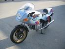 Thumbnail Ducati 500SL Pantah Workshop Service Repair Manual DOWNLOAD