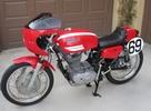 Thumbnail 1980 Ducati 900SD Sport Desmo Workshop Service Repair Manual DOWNLOAD