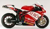 Thumbnail 2004 Ducati 999RS Workshop Service Repair Manual DOWNLOAD