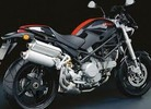 Thumbnail 2006 Ducati Monster S2R800 Workshop Service Repair Manual DOWNLOAD