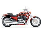 Thumbnail 2006 Harley Davidson FLHR Workshop Service Repair Manual DOWNLOAD
