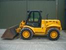 Thumbnail JCB 525 50 Workshop Service Repair Manual DOWNLOAD